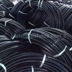 supplier Murah pipa hdpe