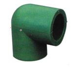 ppr-elbow-90