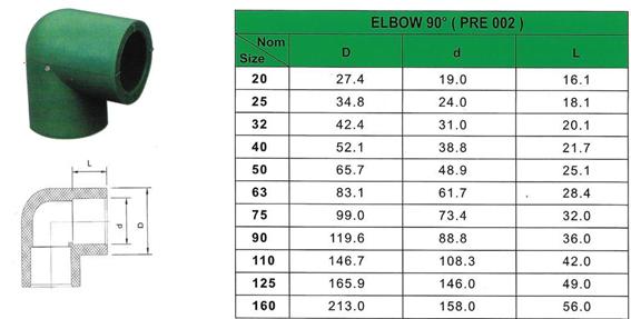 elbow-90-pre002