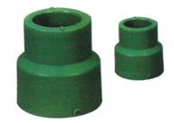 ppr-reducing-socket