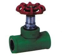 ppr-stop-valve-screw