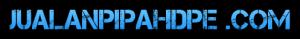 jualanpipahdpe.com