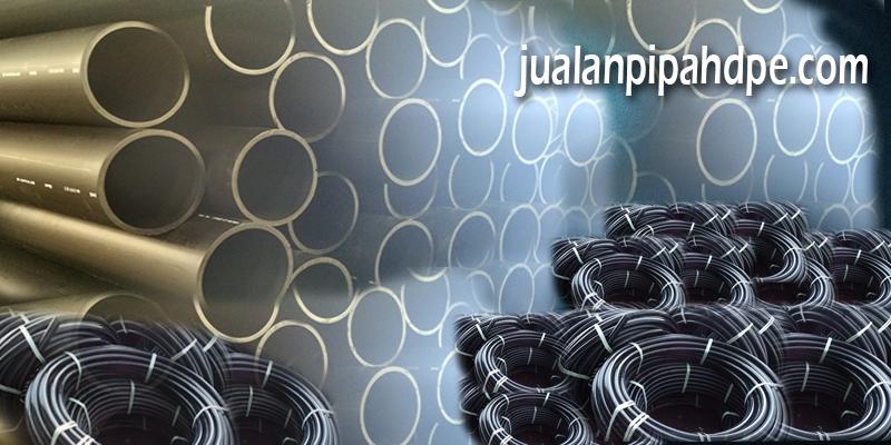 jualanpipahdpe.com HDPE