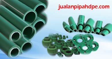 jualanpipahdpe.com ppr
