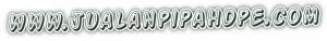 Jasa Penyambungan Pipa HDPE Profesional