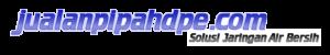 Spesifikasi dan Harga Pipa HDPE Terbaru