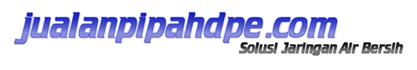 Tips Mendapatkan Supplier Pipa HDPE Berkualitas dan Terpercaya