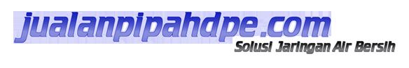 distributor pipa hdpe surabaya